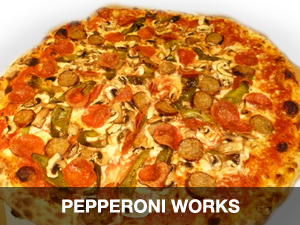 Pepperoni Works